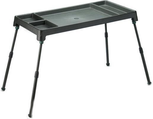 Mivardi Carp Table XL