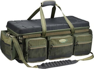 Mivardi Carryall New Dynasty XXL