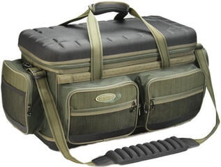 Mivardi Carryall New Dynasty