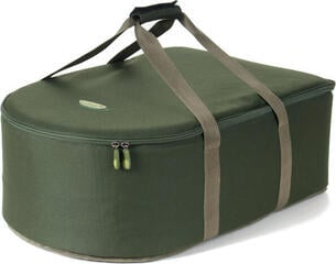 Mivardi Transport Bag Carp Scout Baitboat Standardna ponudba