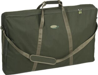 Mivardi Transport Bag for Chair Comfort / Quattro