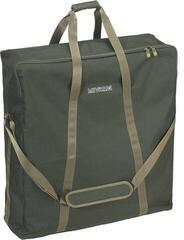 Mivardi Transport Bag for Bedchair New Dynasty Air8