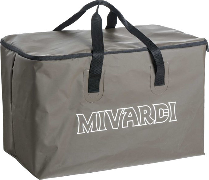 Mivardi Waterproof Transport Bag for Cradle New Dynasty XL