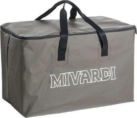 Mivardi Waterproof Transport Bag for Cradle New Dynasty