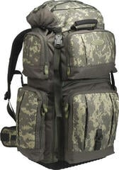 Mivardi Bagpack CamoCODE Expedition