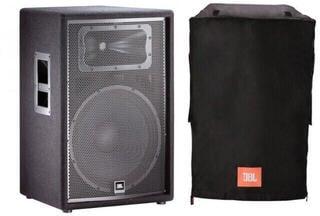 JBL JRX 215 Set