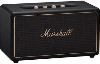 Marshall Stanmore Multi-Room Black (B-Stock) #920455