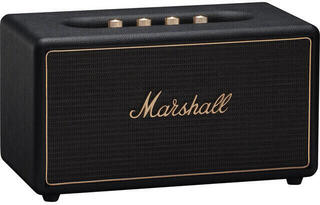 Marshall Stanmore Multi-Room Black
