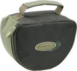 Mivardi Reel Bag Premium Pouzdro na naviják