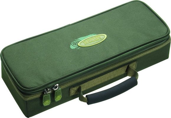 Mivardi Pouch For Swing Arms