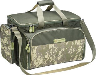 Mivardi Dining Thermo Bag CamoCODE