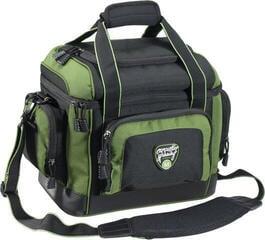 Mivardi Spinn Bag Executive Pro S