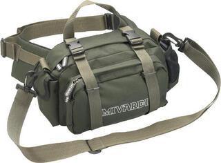 Mivardi Spinn Beltbag Premium