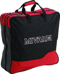 Mivardi Keepnet Bag Square - Team Mivardi