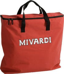 Mivardi Keepnet Bag Waterproof - Team Mivardi
