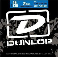 Dunlop DBN 45130