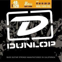 Dunlop DBN 40120
