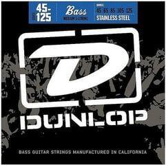 Dunlop DBS 45125