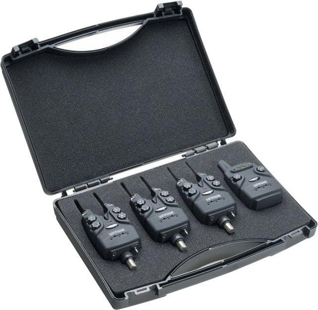 Mivardi Combo MX9 Wireless (2 plus 1)