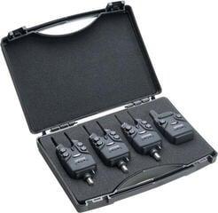 Mivardi Combo MX9 Wireless 2+1