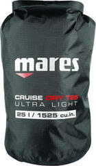 Mares Cruise Dry Ultra Light 25L Dry Bag