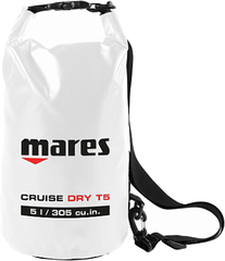 Mares Cruise Dry T5 Dry Bag