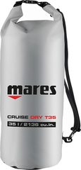 Mares Cruise Dry T35 Dry Bag