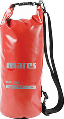 Mares Cruise Dry T10 Dry Bag