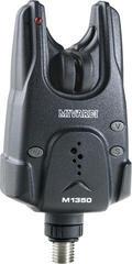Mivardi Sounder M1350 Wireless