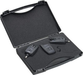 Mivardi Combo M1300 Wireless (3 plus 1)
