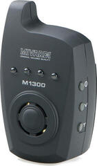 Mivardi Sounder M1300 Wireless