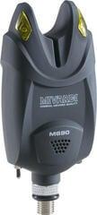 Mivardi Signalizátor M690