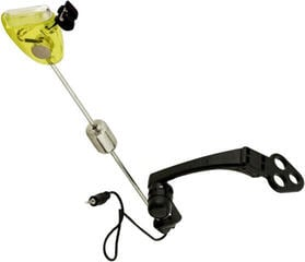 Mivardi Swing Arm No.135 Yellow