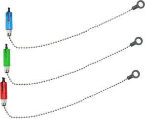 Mivardi Hanger Easy - 3 ks