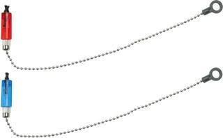 Mivardi Hanger Easy - 2 ks