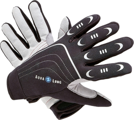 Aqua Lung Admiral II 2 mm Neoprene Gloves