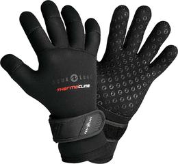 Aqua Lung Thermocline 3 mm Neoprene Gloves