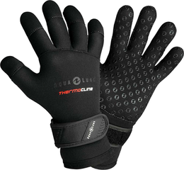 Aqua Lung Thermocline 3 mm Neoprene Gloves