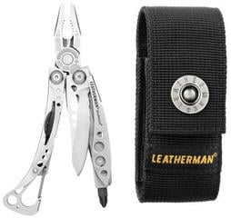 Leatherman Skeletool SET