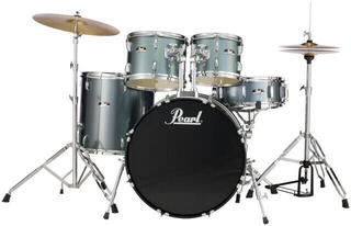 Pearl RS505C Roadshow Charcoal Metallic