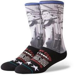 Stance Cash On Tour Socks
