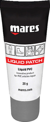 Mares Liquid PVC Patch