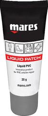 Mares Liquid PVC Patch