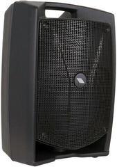 PROEL V12PLUS Active Loudspeaker