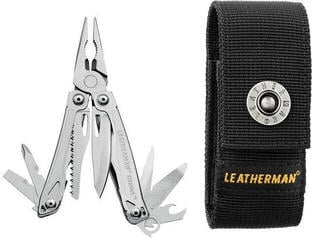 Leatherman Sidekick Multitool SET