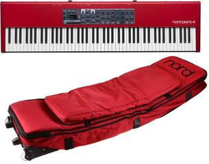 NORD Piano 4 Bag SET