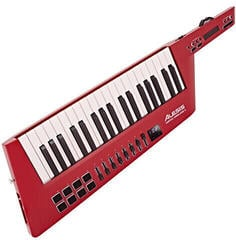 Alesis Vortex Wireless 2 Red