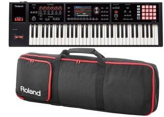 Roland FA-06 Bag SET