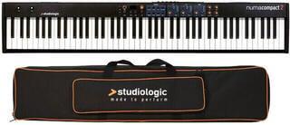 Studiologic Numa Compact 2 Soft Case SET