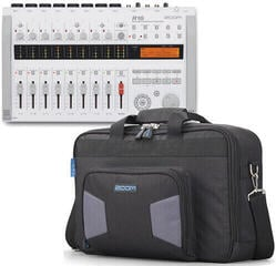 Zoom R16 Bag SET